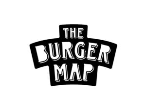 The Burger Map
