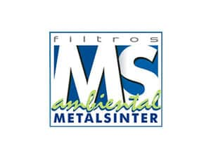Metalsinter