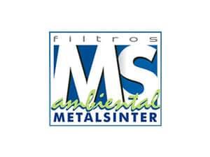 Metalsinter faz seus seguros com a STUSEG - Corretora de Seguros em São Bernardo do Campo (SBC) - SP