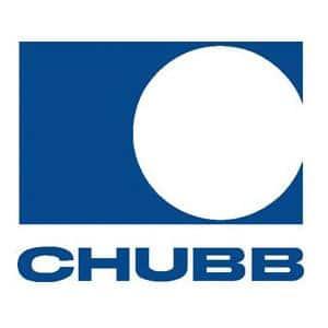 STUSEG faz seguros CHUBB