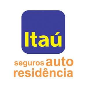 STUSEG faz seguros Itaú