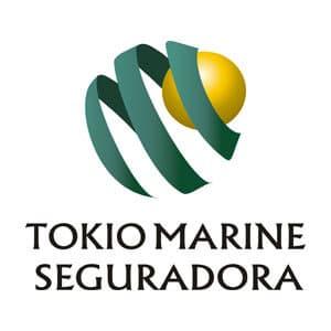 STUSEG faz seguros Tokio Marine